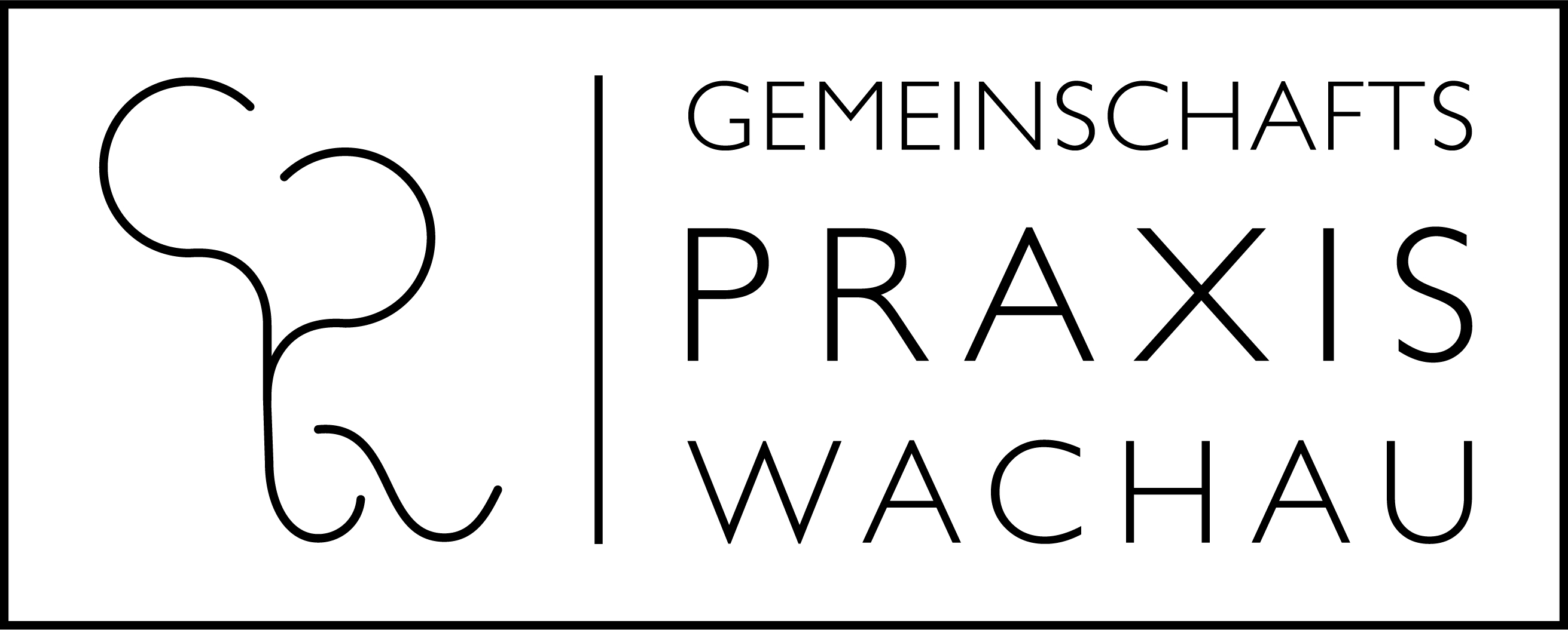 Gemeinschaftspraxis Wachau